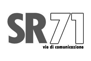 SR 71